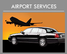 Atlanta Airport Transportation Services